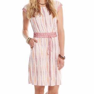 Matilda Jane Dress  ~ Women's Medium ~ Super Soft